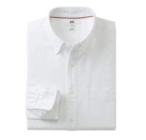 Probably the most versatile (and affordable) casual shirt on the market in terms of quality.