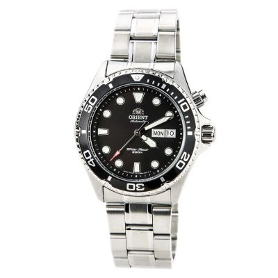 $135 for a slightly faster loooking, durable dive watch.