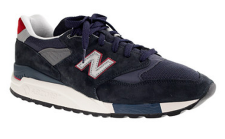 Are you ready to join the New Balance movement?