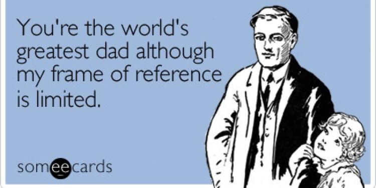FathersDayTopper