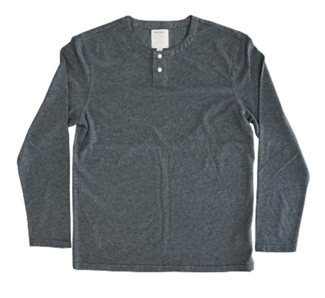 Henley Online. Shop for Henley in India Buy latest range of Henley at Myntra Free Shipping COD 30 Day Returns Buy wide range of Henley Online in India at Best Prices. Free Shipping Cash on Delivery day returns Easy EMI Best Brands.