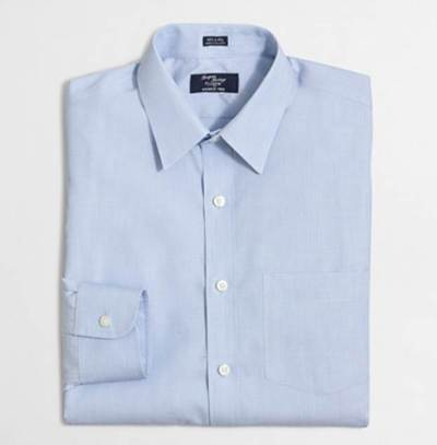 Another well-priced staple from J. Crew Factory at a great price.
