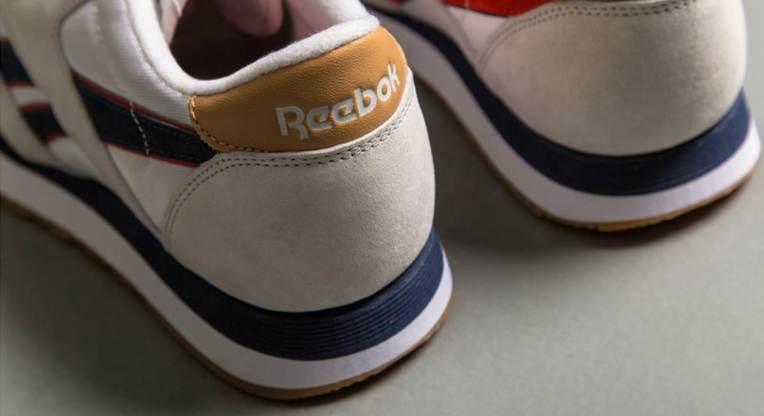 Reebok JackThreads Sneakers