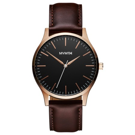 A stunner of a watch for a stunningly low price.