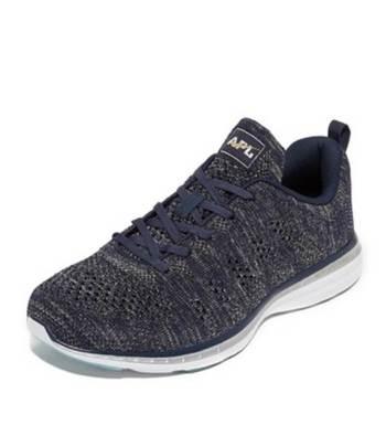 apl-sneakers
