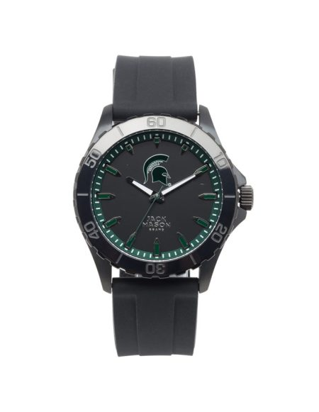 It's tough to find a watch that merges both your favorite sports team and everyday style potential -- here's one that does.