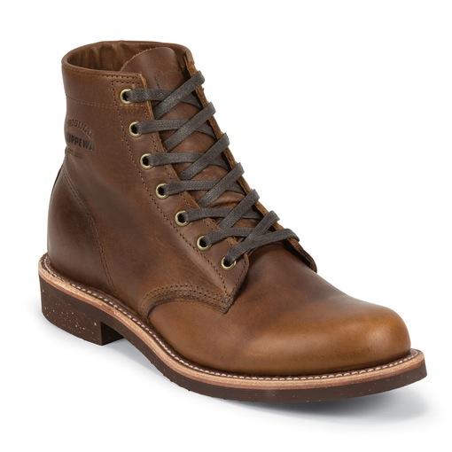 Original Service Boots