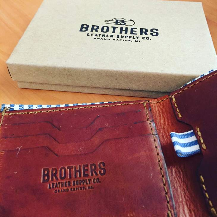 brothers-leather-wallet