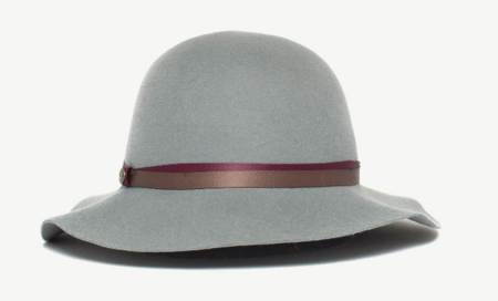 Goorin Brothers women's hats
