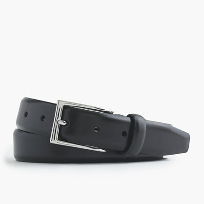 j-crew-leather-dress-belt