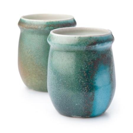 Luvhaus Ceramics