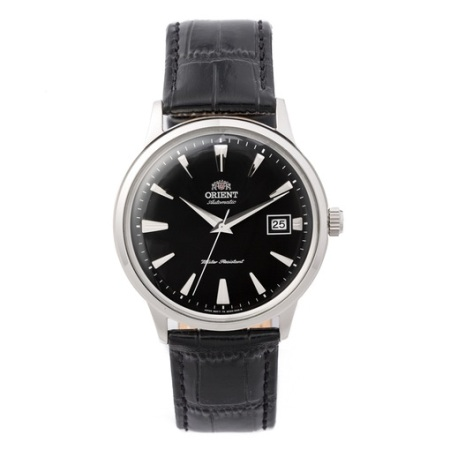 A well-made, well-designed and timeless dress watch for under $200.