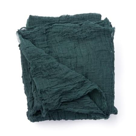 Scarf Shop Cotton Scarf