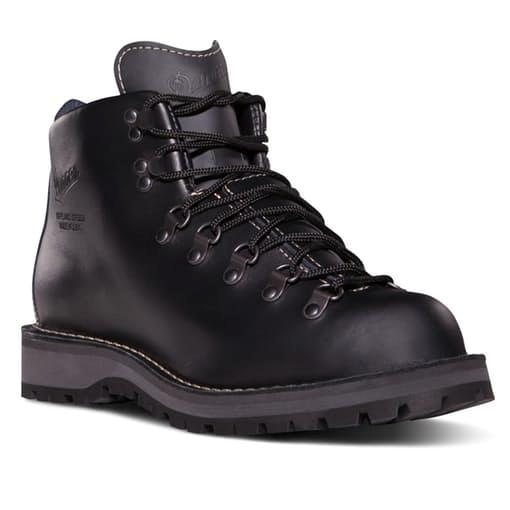 danner-mountain-light-boots