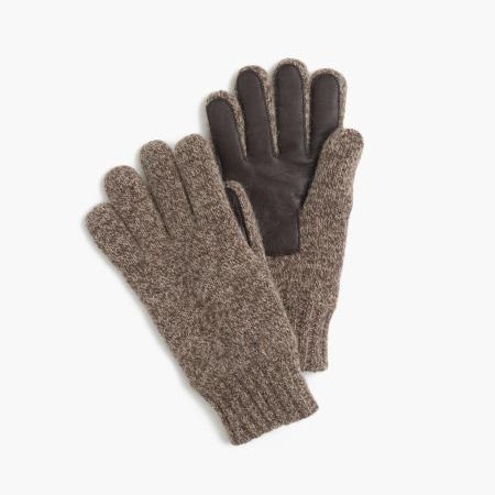 A dependable, functional set of gloves for under $50.