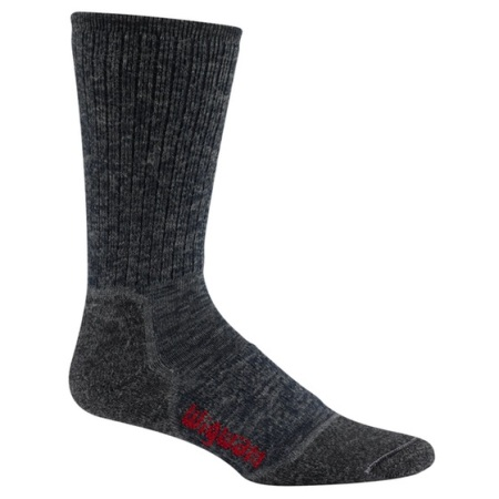 Well-made, comfortable and warm winter socks.