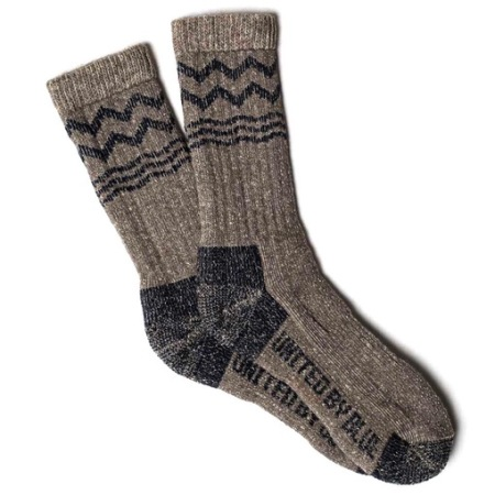 ubb-ultimate-american-sock