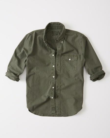 af-garment-dyed-oxford