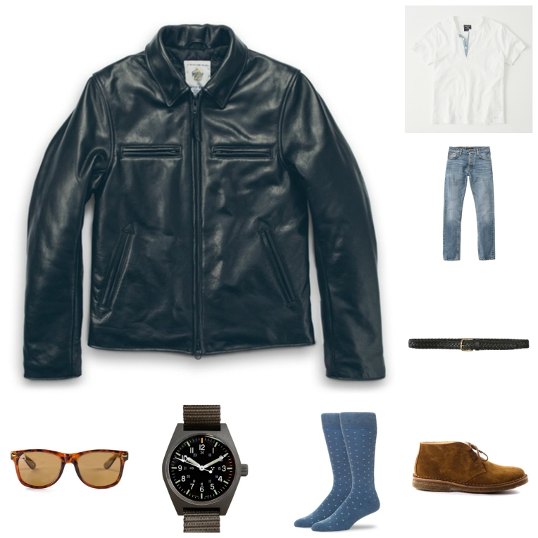 ootd-leather-jacket-grid