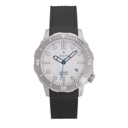 Aulta Watches