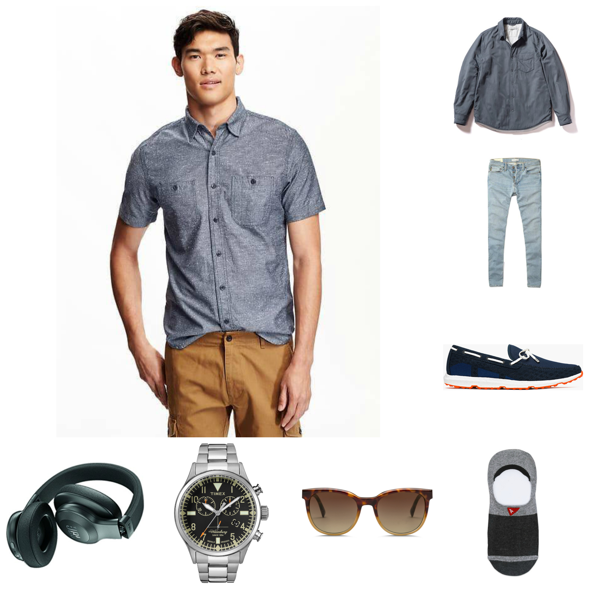 d7a16141d8  OOTD  How to Dress for a Music Festival This Summer