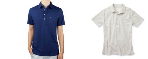 Criquet Shirts