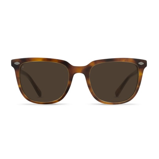 Raen Optics