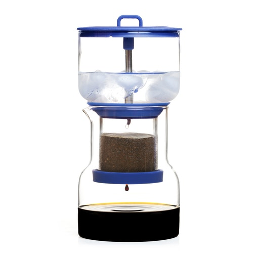 Bruer coffee