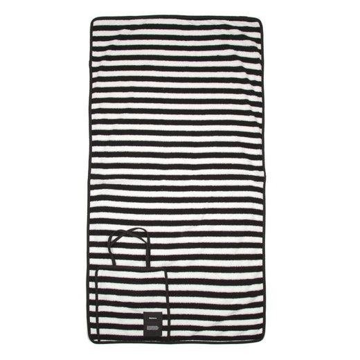Finisterre Beach Towel