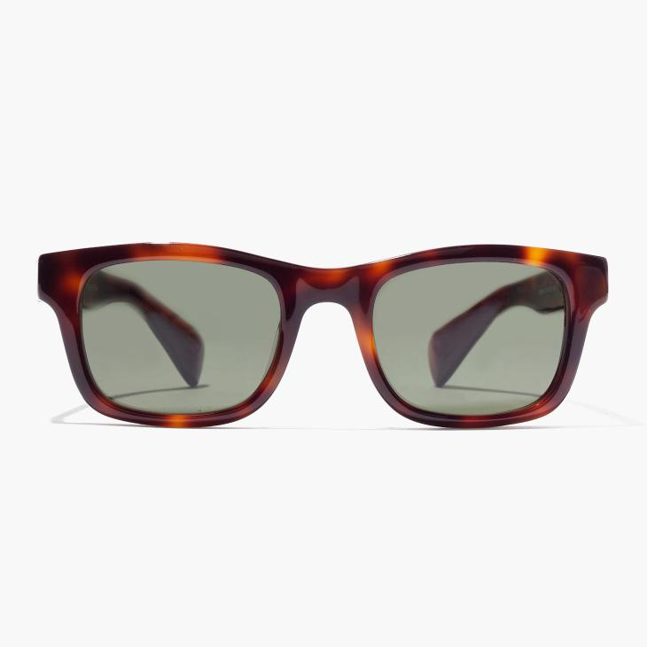 J. Crew men's sunglasses