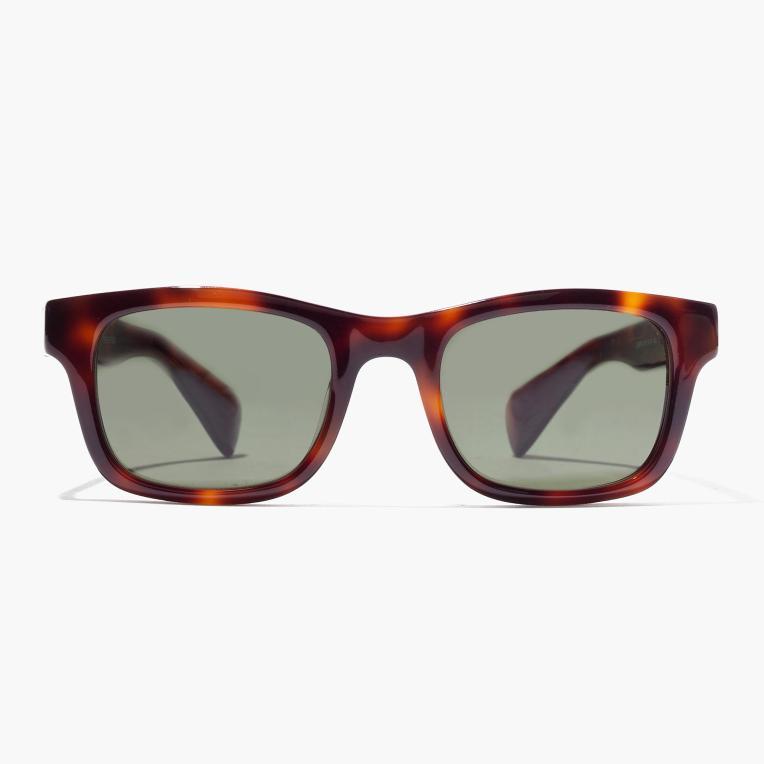 J. Crew men's sunglasses