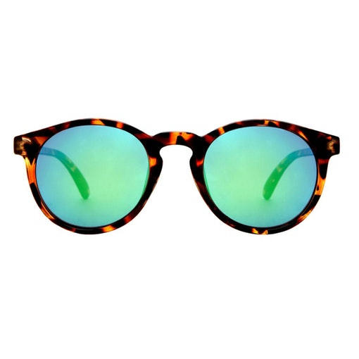 c81a5023d30ff A slick circular lens design and striking color lend these to head-turning  summer style.