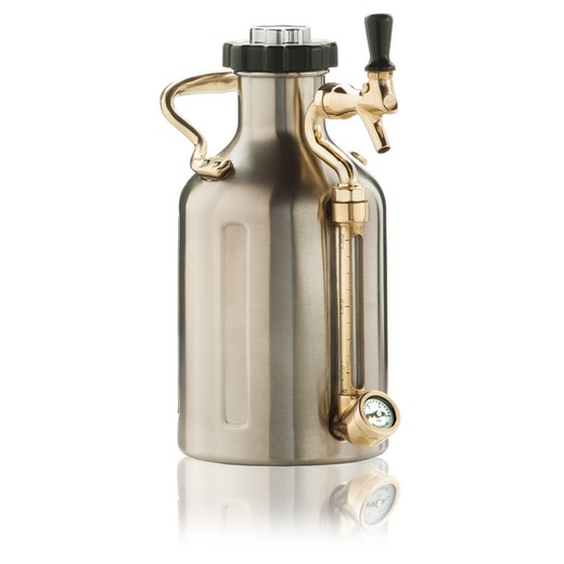 GrowlerWerks