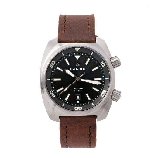 Halios Laguna Watch