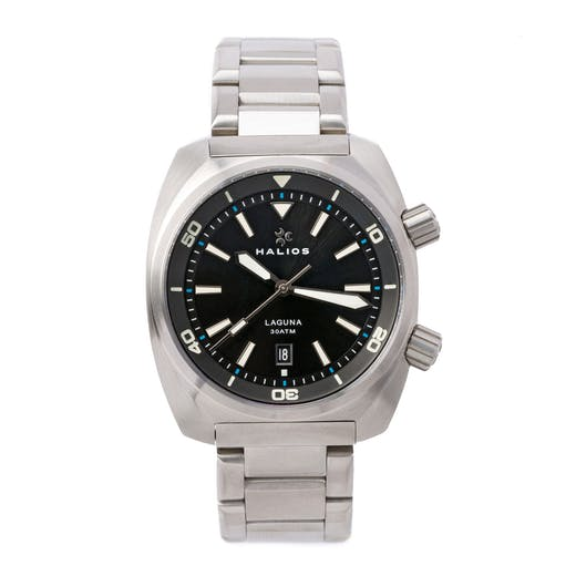 Laguna Watch