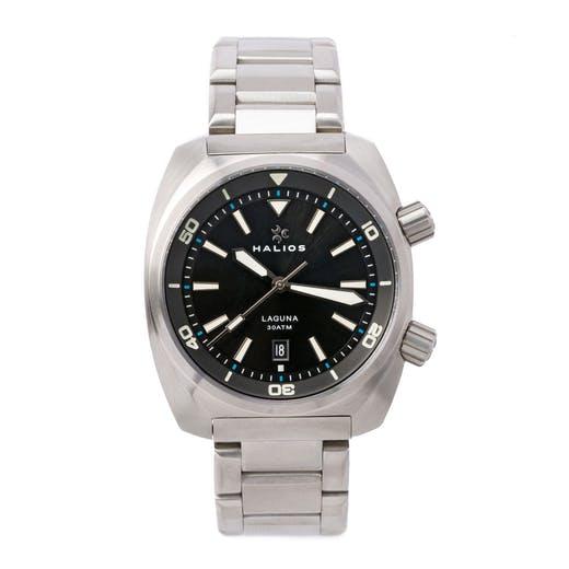 Laguna Watch