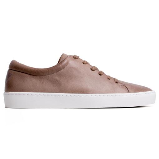 JAK sneakers