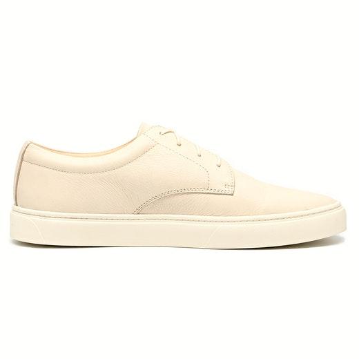 Nisolo footwear