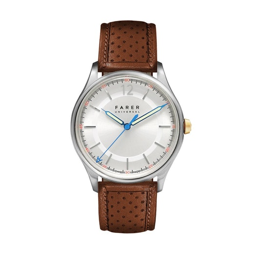 Best men's casual watches