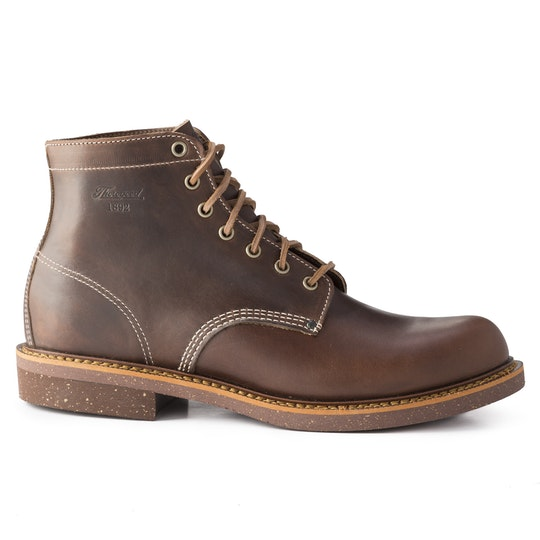 37205ac2305 best men's winter boots | The Style Guide
