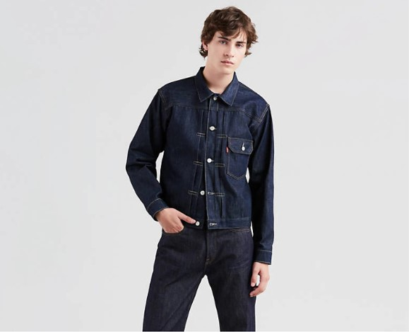 03d879e94a The List  12 New Men s Style Picks to Start 2019 Off Right