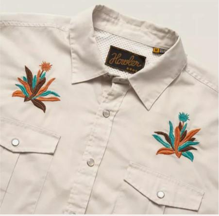 Best shirts for men